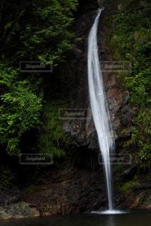 自然の写真・画像素材[648128]