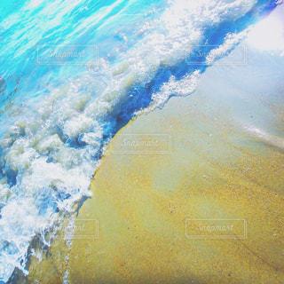 海の写真・画像素材[523709]