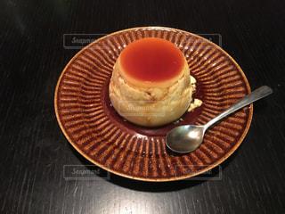 食べ物の写真・画像素材[523466]