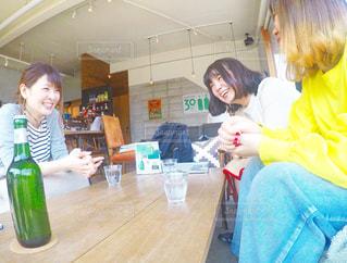 女子会 - No.523600