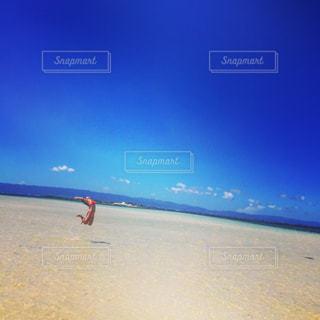 海の写真・画像素材[533636]