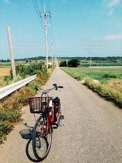 No.524092 自転車