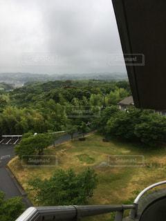 雨 - No.529088