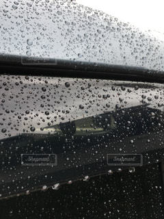 雨 - No.529101