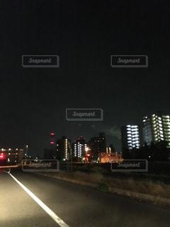 夜 - No.533010