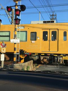 電車 - No.535577