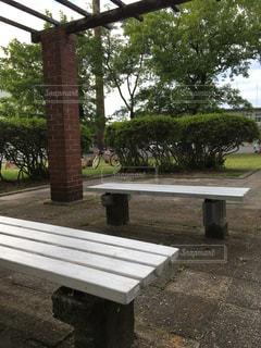 公園 - No.654754