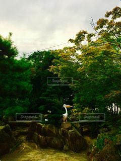 公園 - No.654813