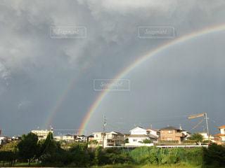虹の街 - No.746505