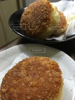 食べ物の写真・画像素材[1493299]