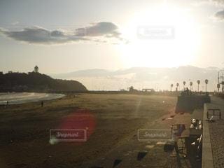 海の写真・画像素材[524589]
