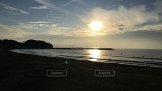 海の写真・画像素材[524648]