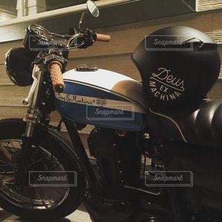 オートバイ - No.525759