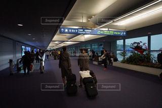 飛行機の写真・画像素材[617976]