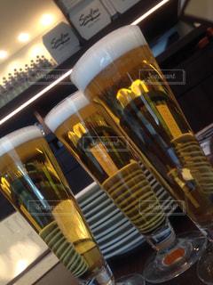 ビール - No.537565