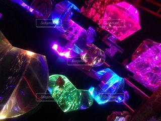 ワインのガラス - No.705138