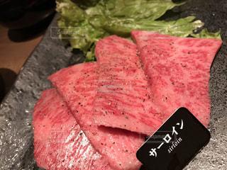 食べ物の写真・画像素材[837612]