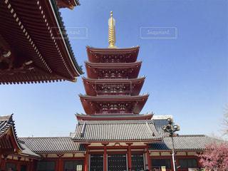 東京の写真・画像素材[1093887]
