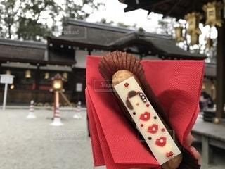 京都の写真・画像素材[1808219]