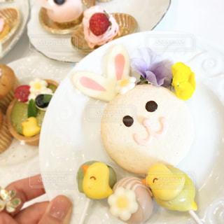 食べ物の写真・画像素材[2053906]