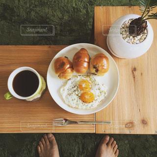 食べ物の写真・画像素材[526080]