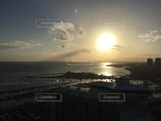 風景の写真・画像素材[524371]