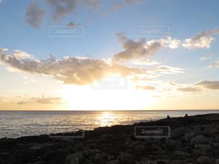 海の写真・画像素材[662657]