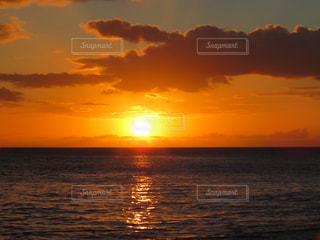 海の写真・画像素材[662662]