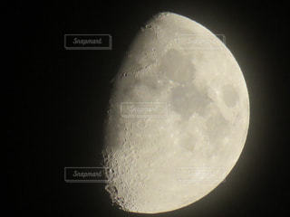 夜の写真・画像素材[662795]