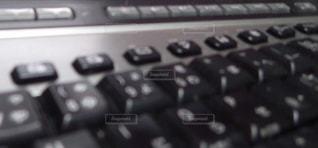 キーボードの写真・画像素材[973075]