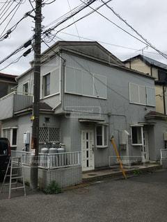 家 - No.524451