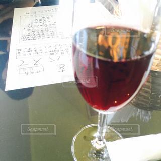 アルコールの写真・画像素材[526521]