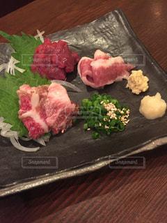 食事の写真・画像素材[535284]