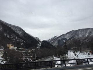 雪 - No.535305