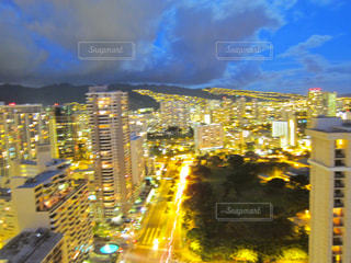 風景 - No.544508