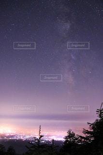 夜景 - No.583379
