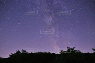 夜景の写真・画像素材[583380]