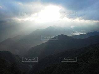 風景の写真・画像素材[525171]