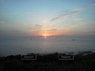 風景 - No.525178