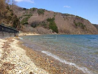 風景 - No.525777