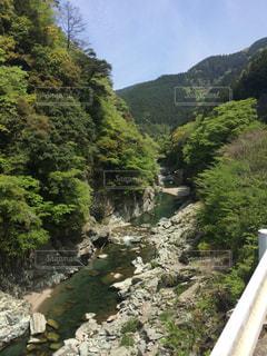 No.527826 風景