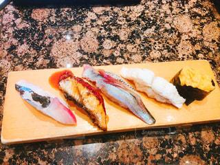 寿司の写真・画像素材[542614]