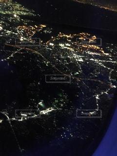 羽田空港 - No.524913
