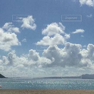 海の写真・画像素材[545439]
