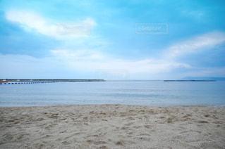 海の写真・画像素材[612234]