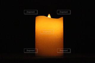 ライトの写真・画像素材[525138]