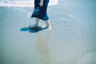 海の写真・画像素材[525362]