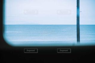 海の写真・画像素材[525366]