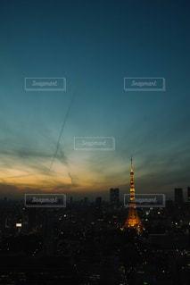空の写真・画像素材[526097]