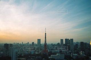 空の写真・画像素材[526098]
